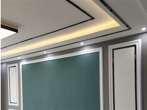 四川南充家庭装修设计,承包施工