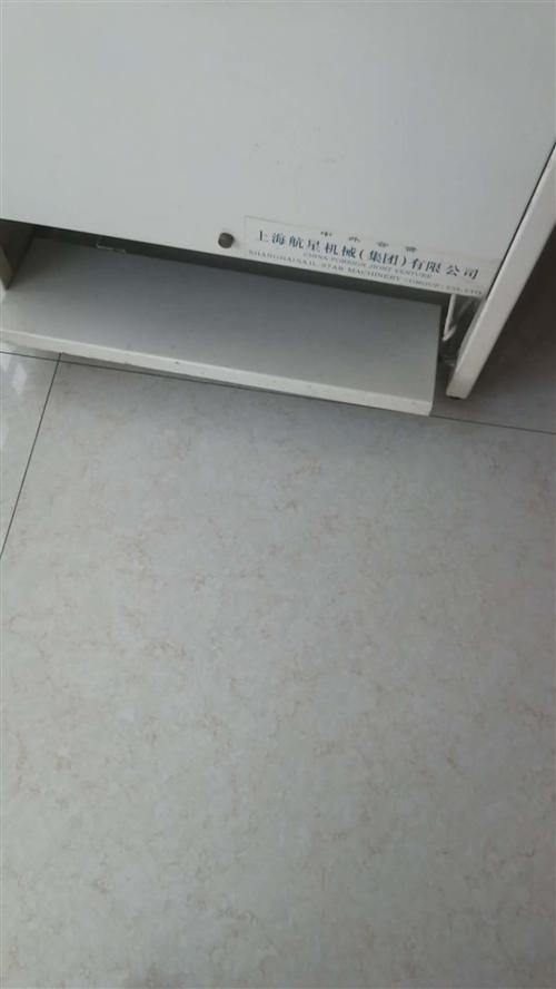 低价出售熨台,长1.4米,宽70厘米,带吸鼓风电话15943691270
