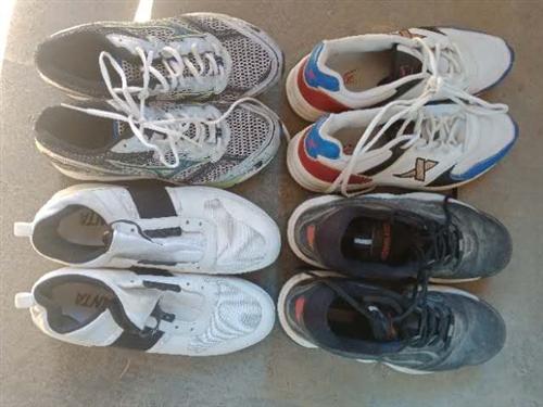 大量回收衣服,鞋子,包包,枕头棉,被子棉,毛绒玩具及库存积压货。要求(不脏,不破,不烂)可上门回收,...