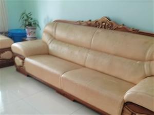 苍溪翻新沙发,沙发套就找沐春风沙发