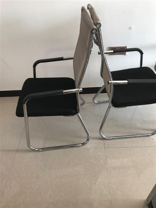 高背办公凳子九把便宜处理,一把50元,需要联系18538178544