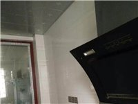 鸿儒明邸3室 2厅 1卫70万元送阁楼,车库
