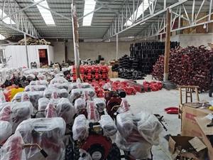 长兴堡镇农机批发,零售,以旧换新