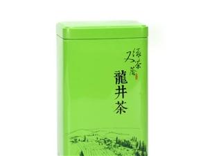 龙井新茶明前特级龙井茶