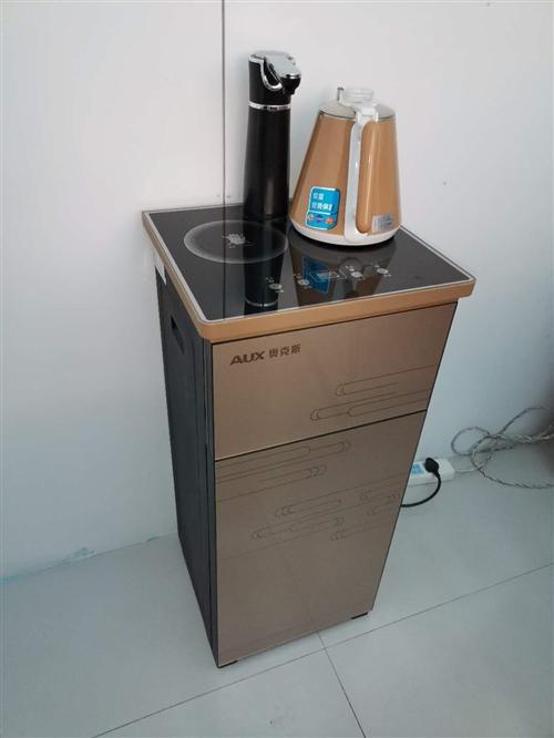 茶吧机,饮水机