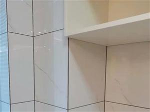 宿松專業瓷磚美縫