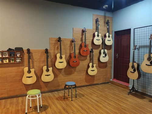 各种乐器出售