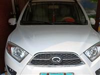 吉车转让,家里三辆车想卖一辆18年10月的一汽解放N5外型低速电动三元锂电(寿命长)电动轿车,夏天跑...