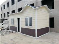 格美金属雕花板,集成房屋。支持农村自建房,外墙保温。美观好看,环保保温防火隔音,施工快