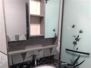 专业安装面盆花洒马桶水箱灯浴霸热水器烟机窗帘