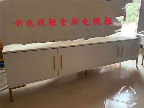酒泉市區內,九成新電視柜、沙發、休閑桌椅低價出售??13079387333