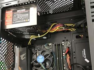 监控安装、电脑维修