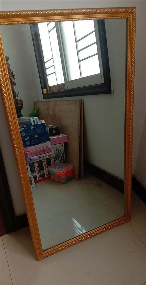 理發店專用鏡子處理30一個