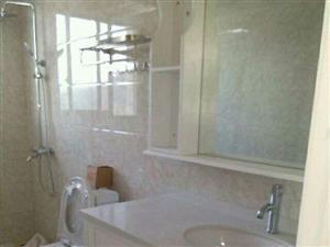 专业安装及维修面盆花洒马桶水箱灯浴霸热水器窗帘