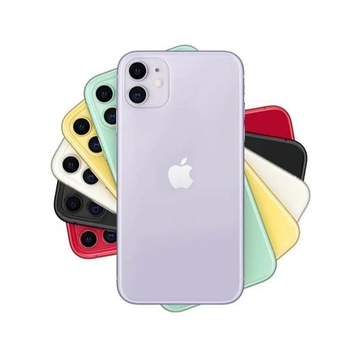 求购iphone11一部,128 G外表无明显磕碰,无维修无拆机无暗病