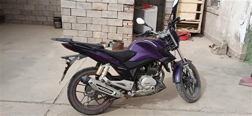 精品摩托车出售,手续齐全 ,电话15293760786