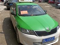 此车低价出售
