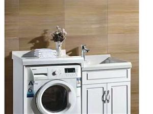 专业安盆面盆花洒马桶水箱灯浴霸热水器烟机窗帘厨柜门