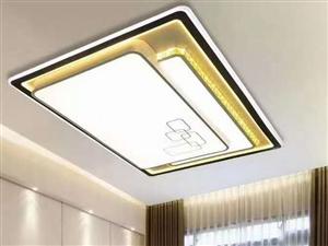 **家居燈飾,工程照明,商業照明,消防應急照明