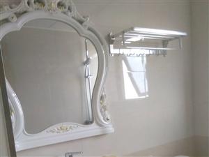 专业安装面盆花洒马桶水箱灯浴霸窗帘厨柜门维修