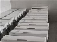 專業回收二手空調  出售二手空調。