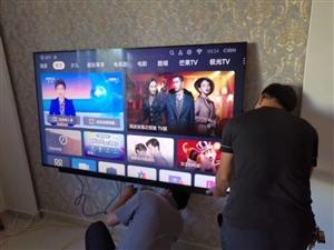 华为智慧屏(电视),厂家活动优惠中,需要的联系。
