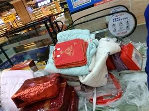 修水县专业搬家货运公司