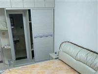 杞縣豫東商貿城房一套裝修齊全拎包入住,都是新的裝修好一次沒住過,價格面議