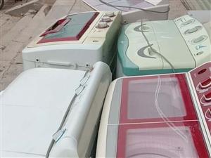 专修各种炉灶洗衣机油烟机电磁炉