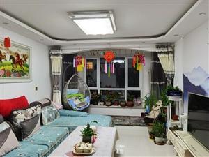 逸景小区(北区)2室 1厅 1卫30.8万元
