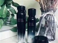 处理一批化妆品,补水套盒,卸妆水,补水喷雾,防晒喷雾,产品效果好,数量不多,需要的联系