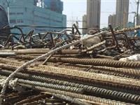 长期收够,废铁,废铜,废铝,钢筋,模板,木方,钢管,扣件,托盘,包装箱,纸箱库房积压