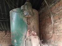 五百公斤拌料機和母豬雙連體產床各一臺,己經四年沒用過了,微信電話15937840973