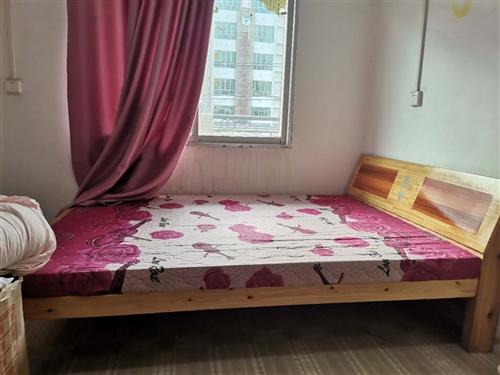 三個床,出售!價格便宜