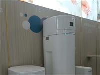 安吉尔全屋净水器,软水机 **,未启用过,关店二手处理