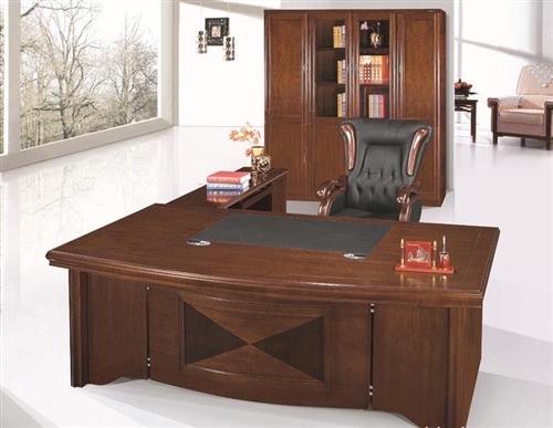 求购办公桌椅