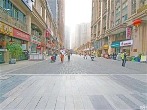 重庆市南岸区弹子石附近优势很强的盈利酒店转让!!