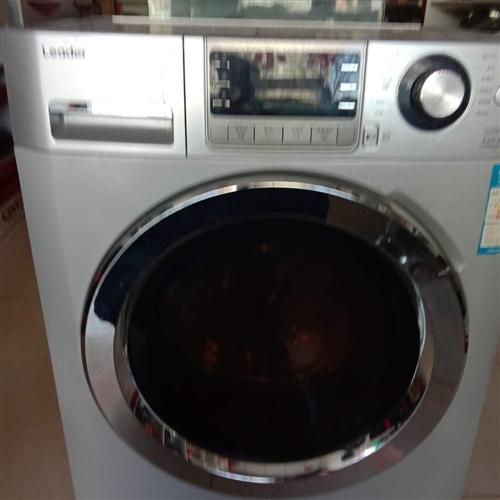 大量二手洗衣机销售,专修洗衣机各种炉灶