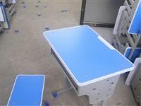 工廠直銷課桌,來樣可定制