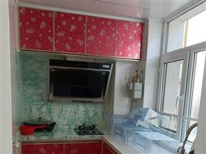 家政服务保洁,擦玻璃做卫生,13359391113
