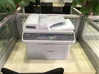 公司转让闲置9成新三星原装品牌打印机    投影仪  台式机,配置高,价格实惠