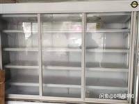 此风幕柜是2020年7月买的,只夏天用了不到三个月,九成新,可讲价,电话  18371506396