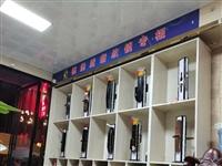 龙里县智芯锁业开锁公司