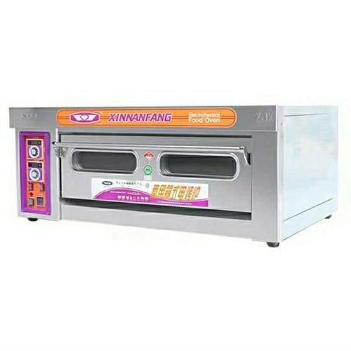 出售二手9成新商用电烤箱一台,功率7kw,尺寸1350×955×560 微信13935093127