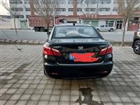 此车出售,15款1.6L**版长安逸动,手动挡,个人一手车,没有大事故,有小刮蹭,联系电话13830...