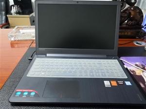 求购联想二手笔记本电脑