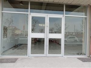 门窗制作和维修