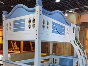 專業安裝 拆裝各種板式家具 搬家拉貨