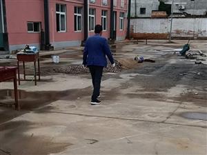 大小型钢结构工程制作安装,桁架,网架,彩钢瓦棚