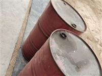 装柴油油桶